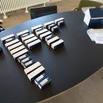 Sluitplan Het Koelhuis Zutphen
